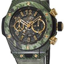 Hublot Big Bang Men's Watch 411.YG.1198.NR.ITI16