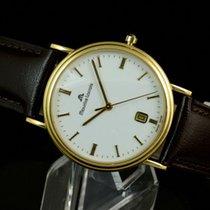 Maurice Lacroix - Men's wristwatch