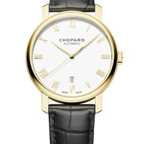 Chopard Classic 161278-0001 2020 new