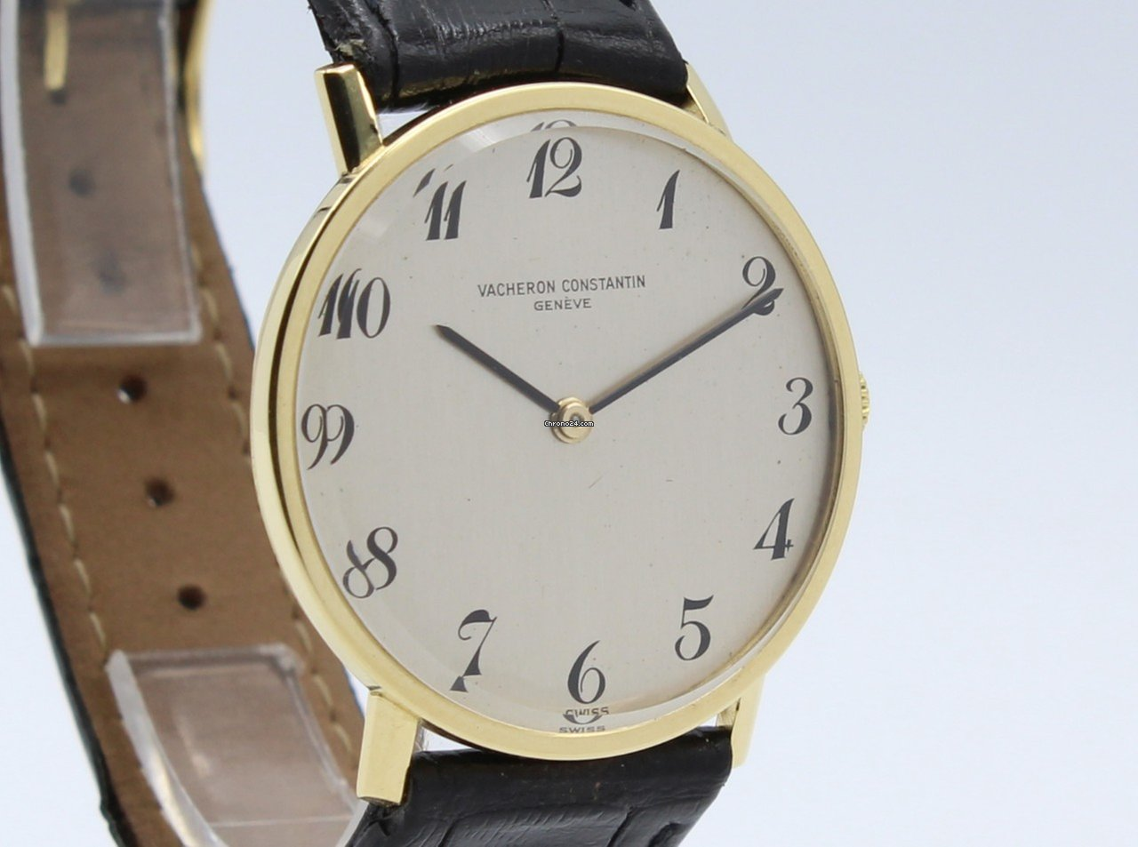 995b7e9d57f7 Relojes Vacheron Constantin - Precios de todos los relojes Vacheron  Constantin en Chrono24