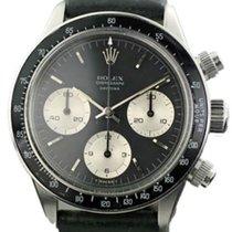 Rolex Daytona Reference 6240