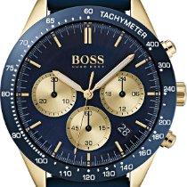 Hugo Boss 1513600 nieuw