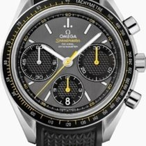 Omega 32632405006001 Omega Speedmaster Racing Mens Watch...