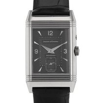 Jaeger-LeCoultre Reverso Duoface 270354 270.3.54 1998 pre-owned