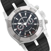 Roger Dubuis Easy Diver 46mm Black United States of America, Florida, Sunny Isles Beach