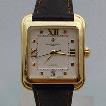 Vacheron Constantin Historiques 42100/000J-8711 2000 подержанные
