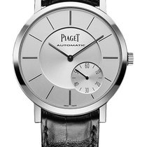 Piaget Altiplano G0A35130 2019 new