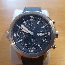 IWC Aquatimer Chronograph IW376805 2016 usados