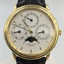 Audemars Piguet Ap25548 pre-owned