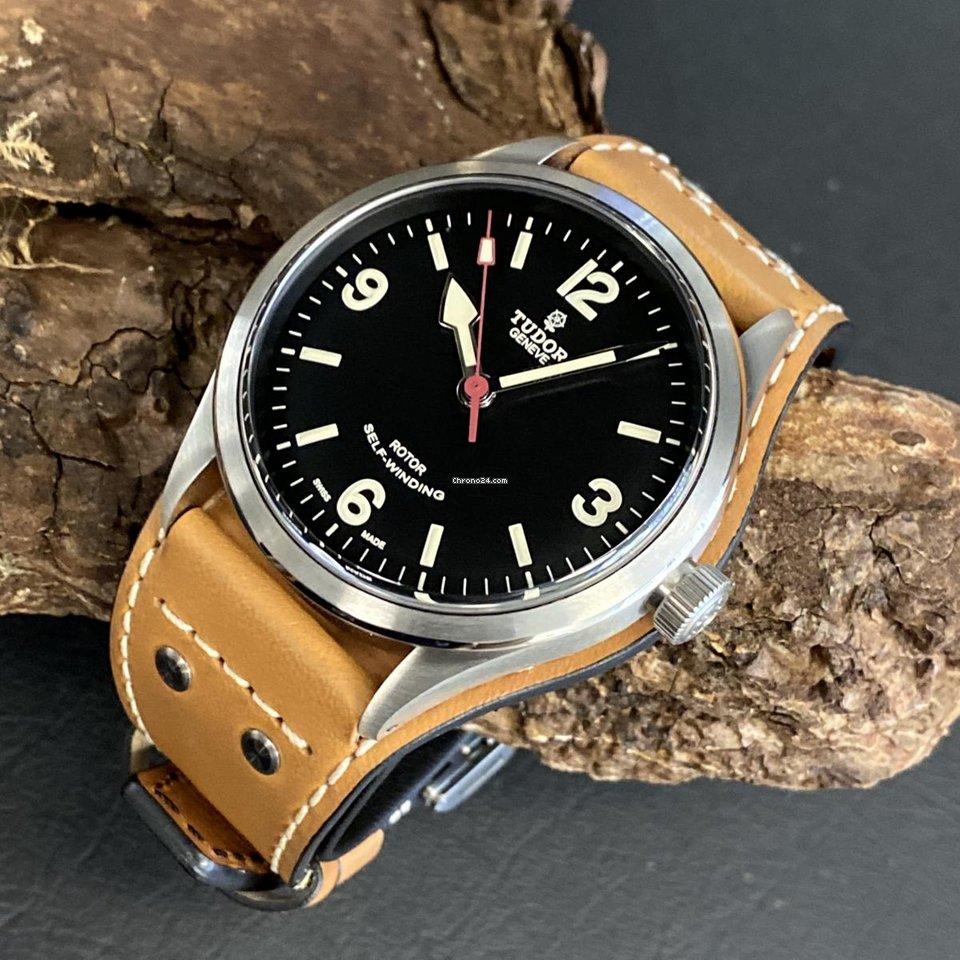 ceasuri barbatesti | Magazinul de Ceasuri