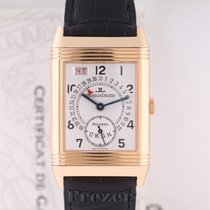 Jaeger-LeCoultre Reverso Grande Taille 270.2.36 1998 pre-owned