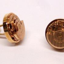 Milus Parts/Accessories 1348 new