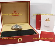 Edition For1 From Sale Limited Watchmaker 01 Coa10 Cover 471 F1cJKT3l