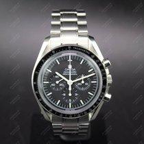 歐米茄 (Omega) Speedmaster Professional Moonwatch Full Set