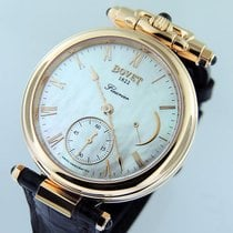 Bovet Rose gold 39mm Automatic AF39005 new United States of America, California, Los Angeles