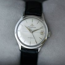 Jaeger-LeCoultre 31mm Automatic 1960 pre-owned Grey