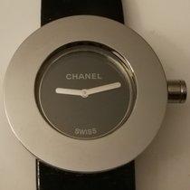 Chanel Acier 29mm Quartz BN 41419 occasion France, Paris 08