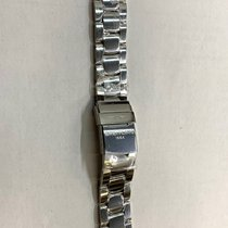 Breitling Colt 178A New