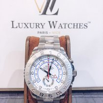 Rolex Yacht-Master II 116689 2011 occasion