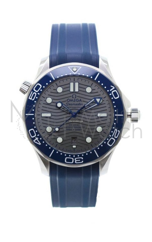 Omega seamaster diver 300 42mm for au 5 484 for sale from a trusted for Omega diver
