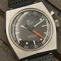 Aquastar 1970 brukt