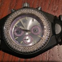 Technomarine TechnoDiamond 25357 2001 usado
