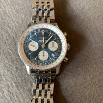Breitling Navitimer 01 (46 MM) A23322-015 2011 new