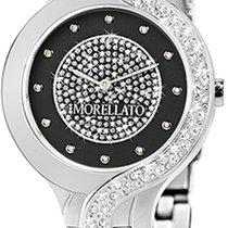 Morellato R0153117501 nouveau