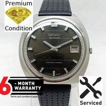 Seiko 7625-8200-8180R AD / 6905755 1969 occasion