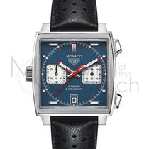 TAG Heuer Monaco Vintage Steve Mcqueen – Caw211p.fc6356