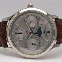 Jaeger-LeCoultre 140.3.80 Master Control Perpetual Calendar...