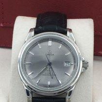 Omega De Ville Coaxial Chronometer Ref.4831.40.00 Automatic...