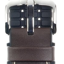 Hirsch Parts/Accessories Men's watch/Unisex 201405146360 new Brown
