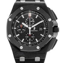 Audemars Piguet Watch Royal Oak Offshore 26400AU.OO.A002CA.01