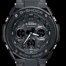 Casio G-Shock GST-W100G-1BJF nov
