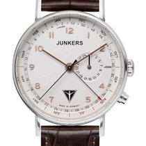 Junkers 6734-4