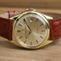 IWC IWC 1827 1980 pre-owned
