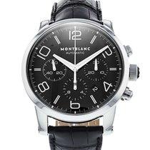 Montblanc Watch TimeWalker M29430
