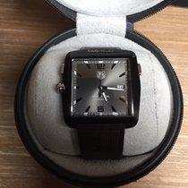 TAG Heuer Titane Quartz 2013 Professional Golf Watch