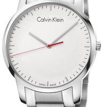 ck Calvin Klein K2G2G1Z6 2019 new