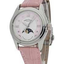 Armand Nicolet M03 A153AAA-AS-P882RS8 nouveau