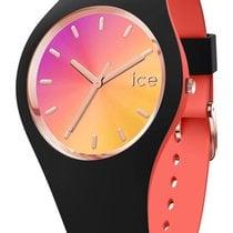 Ice Watch Plástico 34mm Cuarzo 016977 nuevo