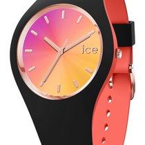 Ice Watch Plastic 34mm Quartz 016977 new