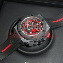 Hublot King Power 716.CI.1129.RX.MAN11 новые