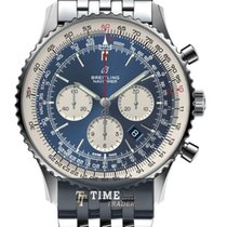 Breitling Navitimer 01 (46 MM) AB0127211C1A1 2020 new