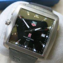 TAG Heuer Professional Golf Watch 41mm
