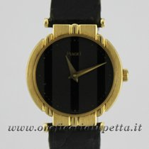 Piaget Polo 8263 pre-owned