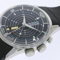 Vulcain Acero 42mm Cuerda manual 2644294 nuevo España, Madrid