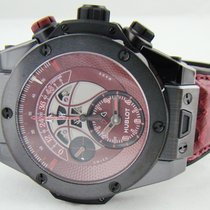 Hublot Ceramic Automatic 45.5mm new Big Bang Unico