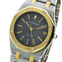 Audemars Piguet Royal Oak Automatic  / 1983
